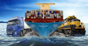 Государство окажет поддержку экспортным компаниям высокотехнологичной продукции