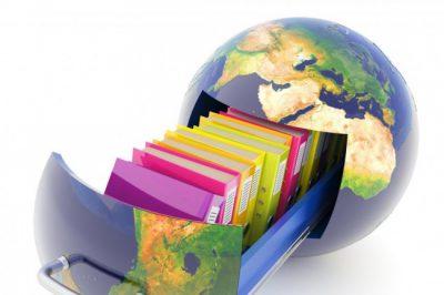 Может ли Урал экспортировать знания?
