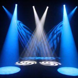 Осветительные приборы будут добавлены в перечень по сертификации