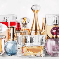 Пилотный проект по маркировке парфюмерии испытывает проблемы