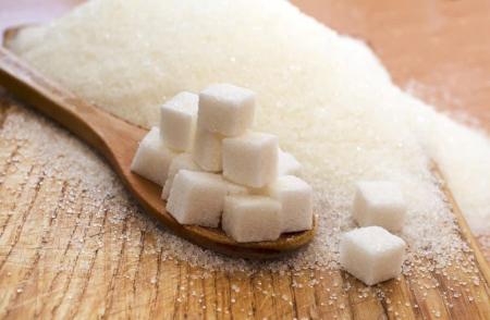 ЕЭК выступила с инициативой введения минимальных цен на сахар