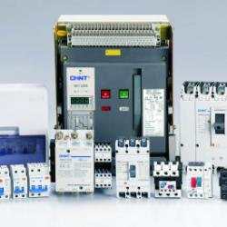 Техрегламенты ЕАЭС электротехнической продукции гармонизированы с международными на 80%