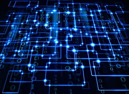 Цифровые стандарты умного производства отправлены на публичное обсуждение