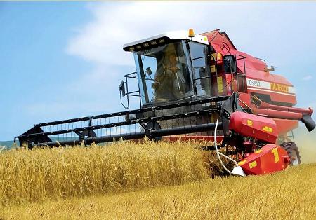 Власти Беларуси заявили о перенаправлении своей продукции на китайский рынок, если Россия не отменит ограничения