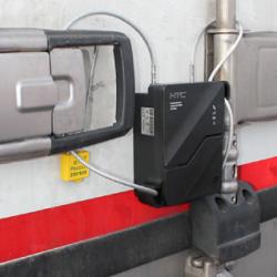 В ЕАЭС планируется эксперимент по использованию навигационных пломб при транзите грузов