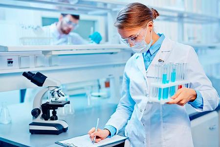 Обновлен стандарт по управлению рисками в медицинских лабораториях