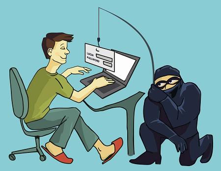 Новый стандарт ИСО по управлению кибербезопасностью