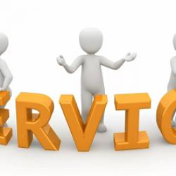 В рамках ИСО обновили руководство по разработке стандартов по услугам