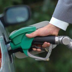 Когда будет снят запрет на импорт топлива?