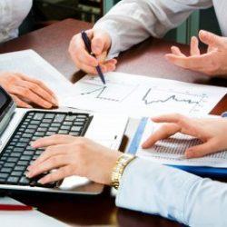 На Урале стремительно растет число вакансий