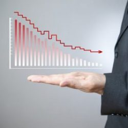 Планируется снизить ввозные пошлины на широкий ассортимент продукции