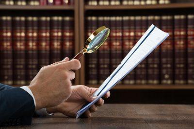 Обзор нововведений в ФЗ «О техническом регулировании»