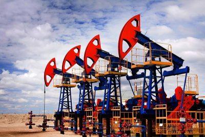 Принят новый стандарт в нефтедобывающей отрасли