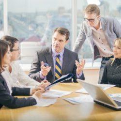 Совет по качеству возобновляет работу