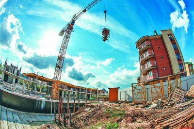 Актуализированы стандарты для выполнения требований ТР о безопасности зданий