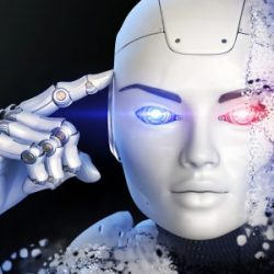 Состоялось совещание по вопросам развития технологий искусственного интеллекта