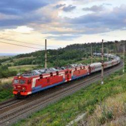 """Планируется обновить """"железнодорожные"""" техрегламенты"""