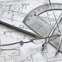 Подготовлены новые стандарты по пожарной безопасности стройматериалов